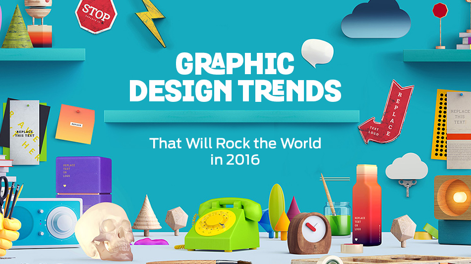 Graphic-Design-Trends-2016