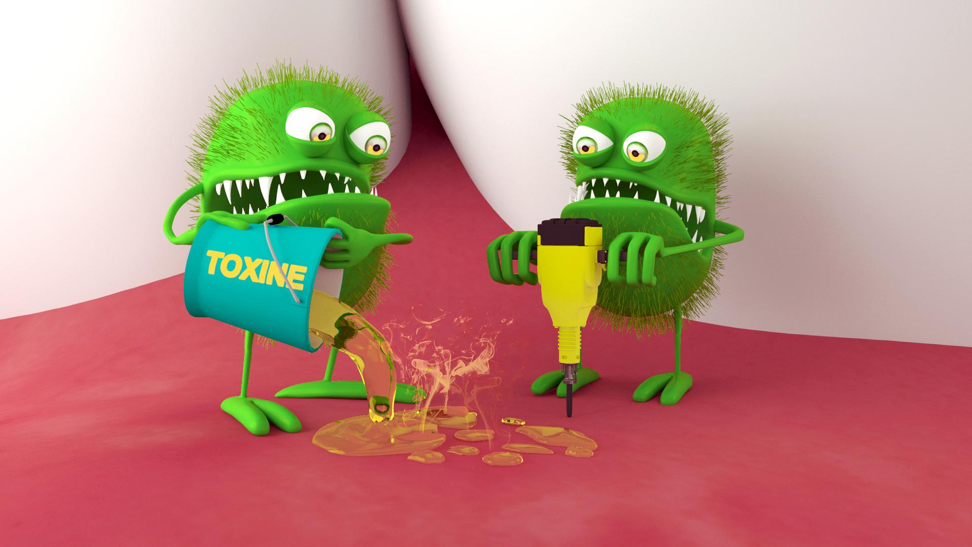 3d-bacteria-characters