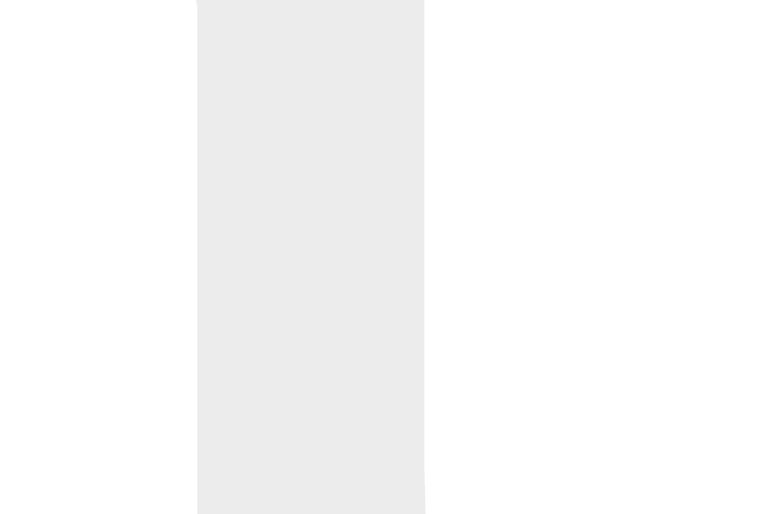 banner-part-3