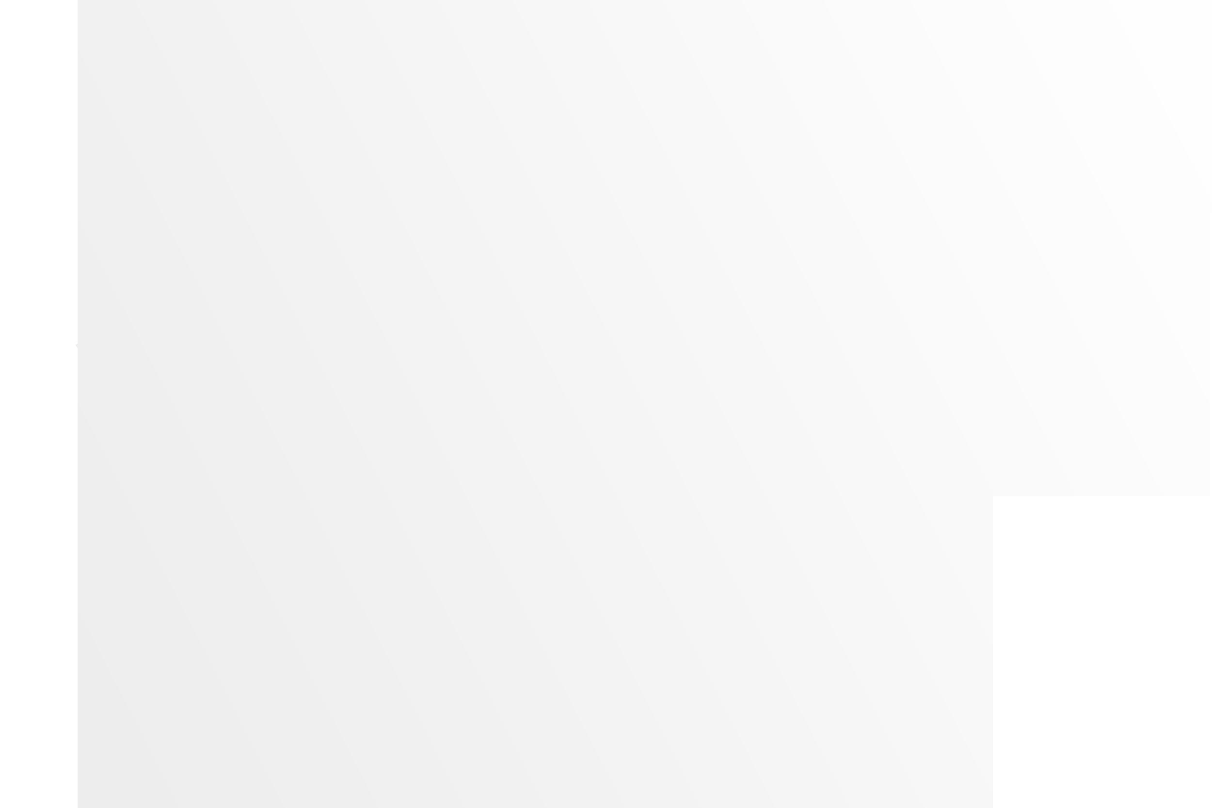banner-part-2