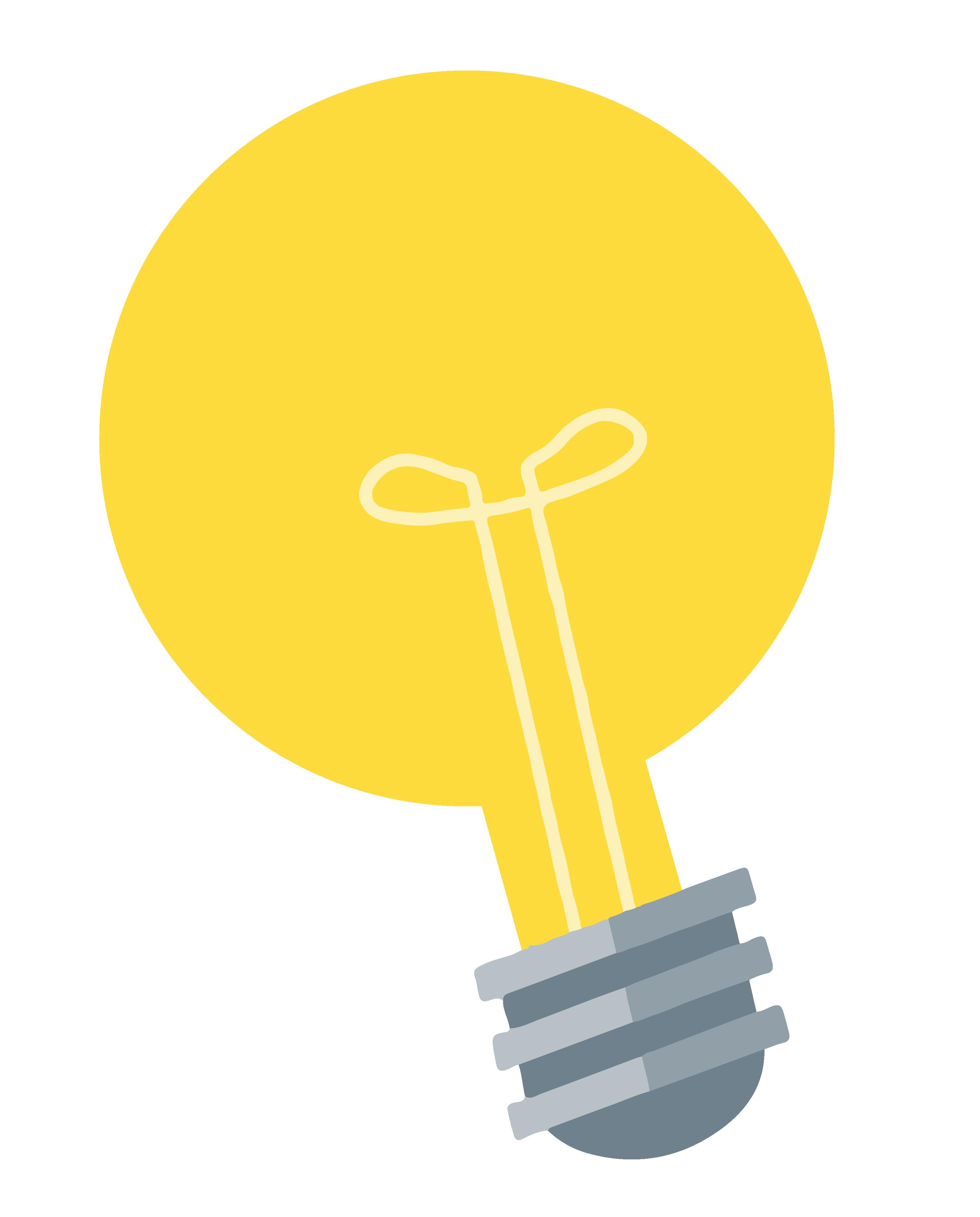 bulb-01