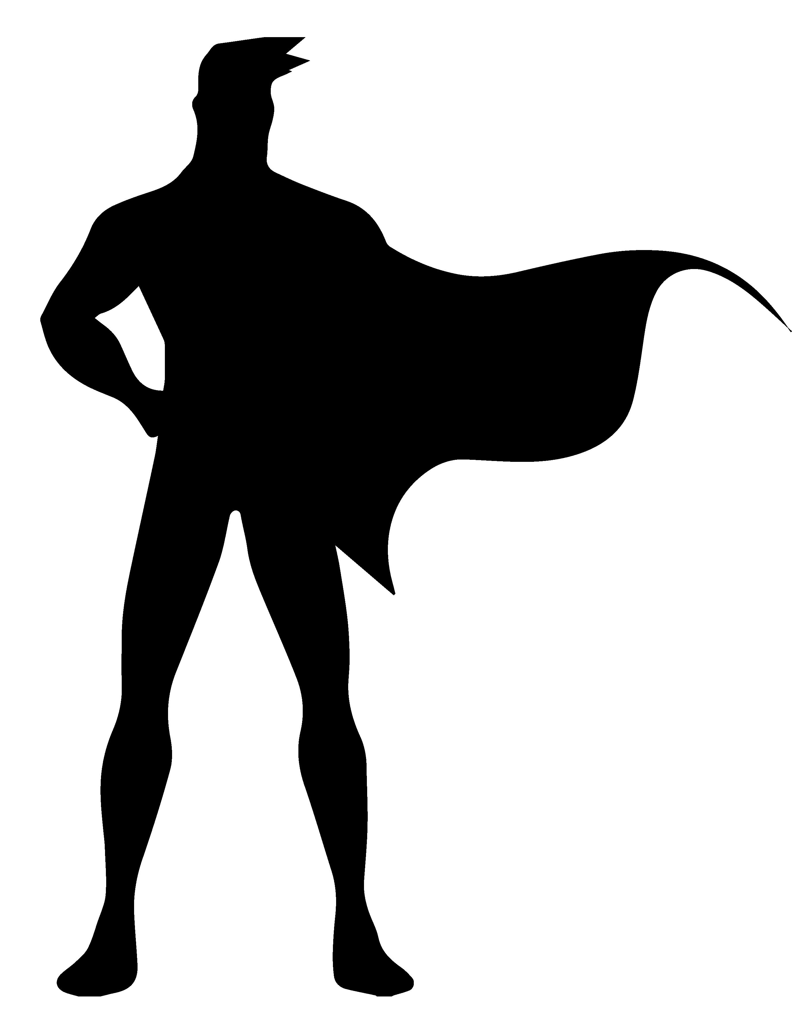 sticker-design-superhero-2-01