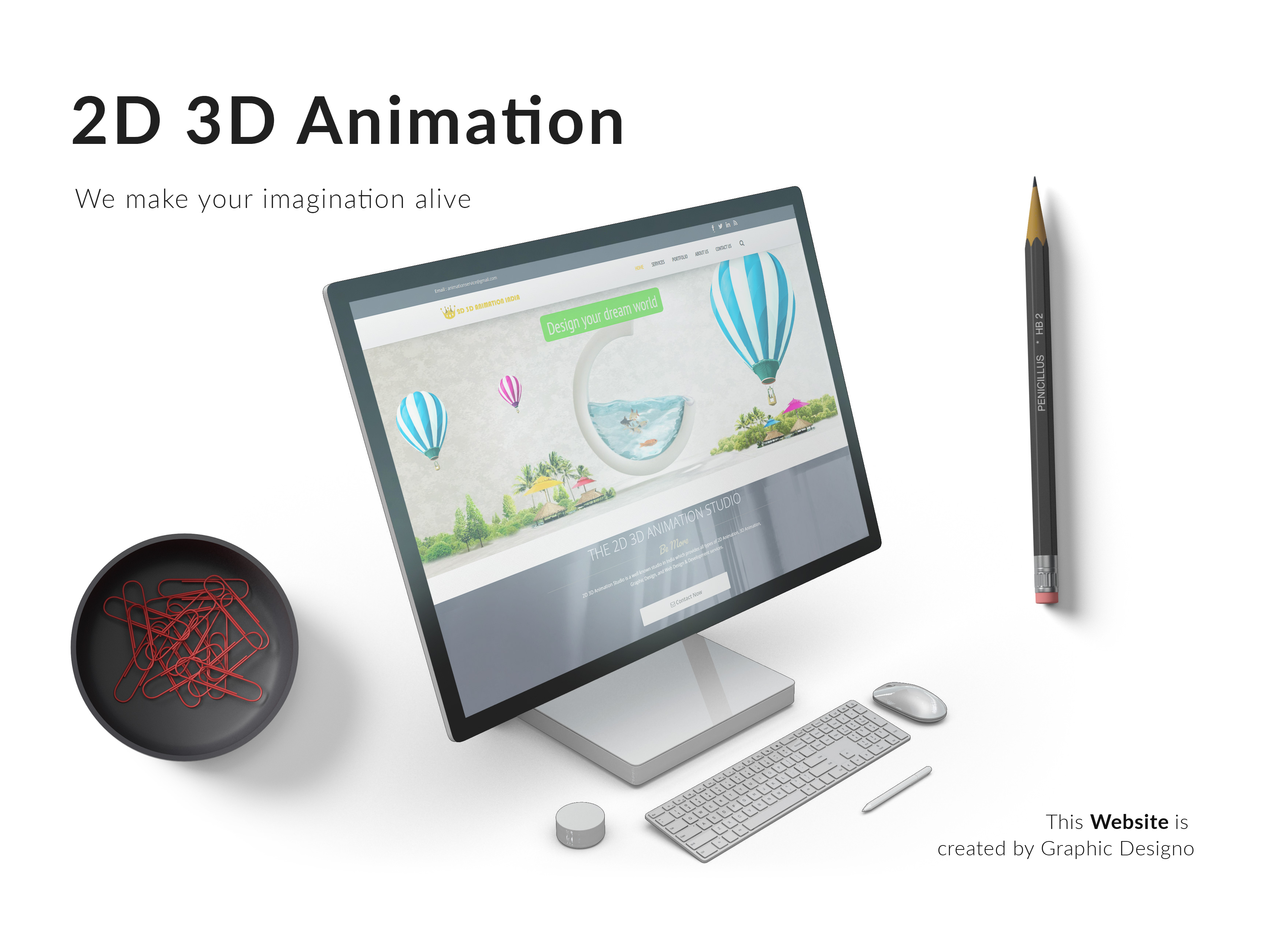 2d-3d-animation-india-4