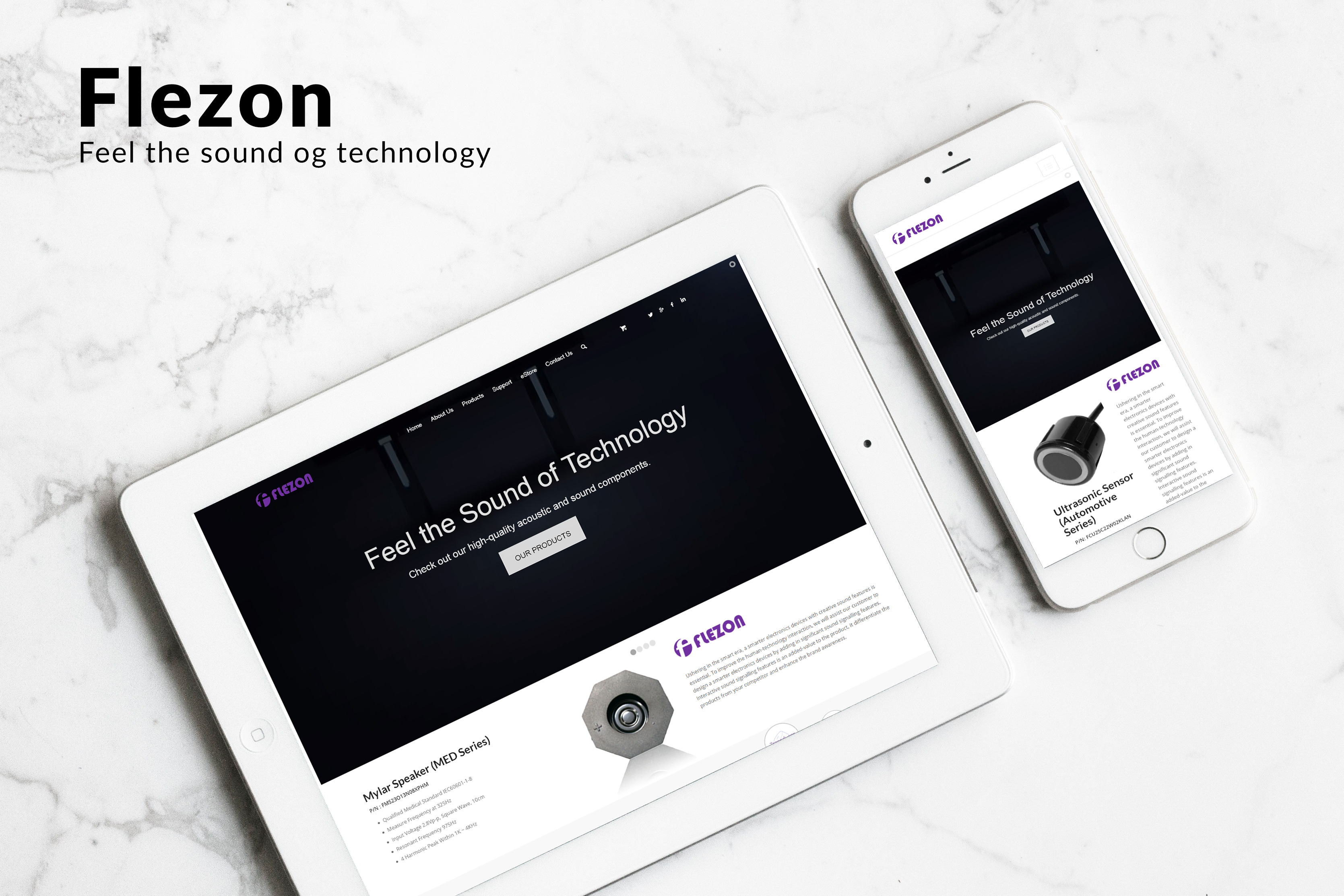 flezon-website-designing-3