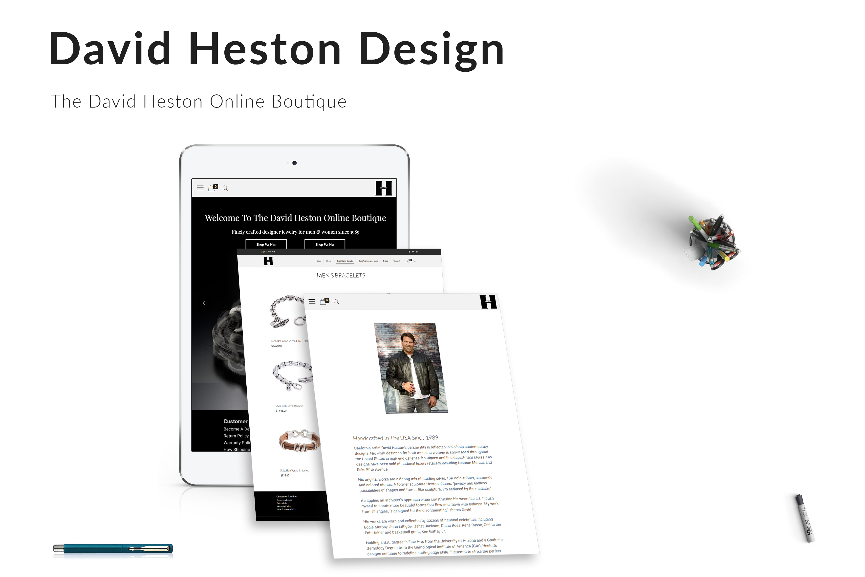 david-heston-design-main-page
