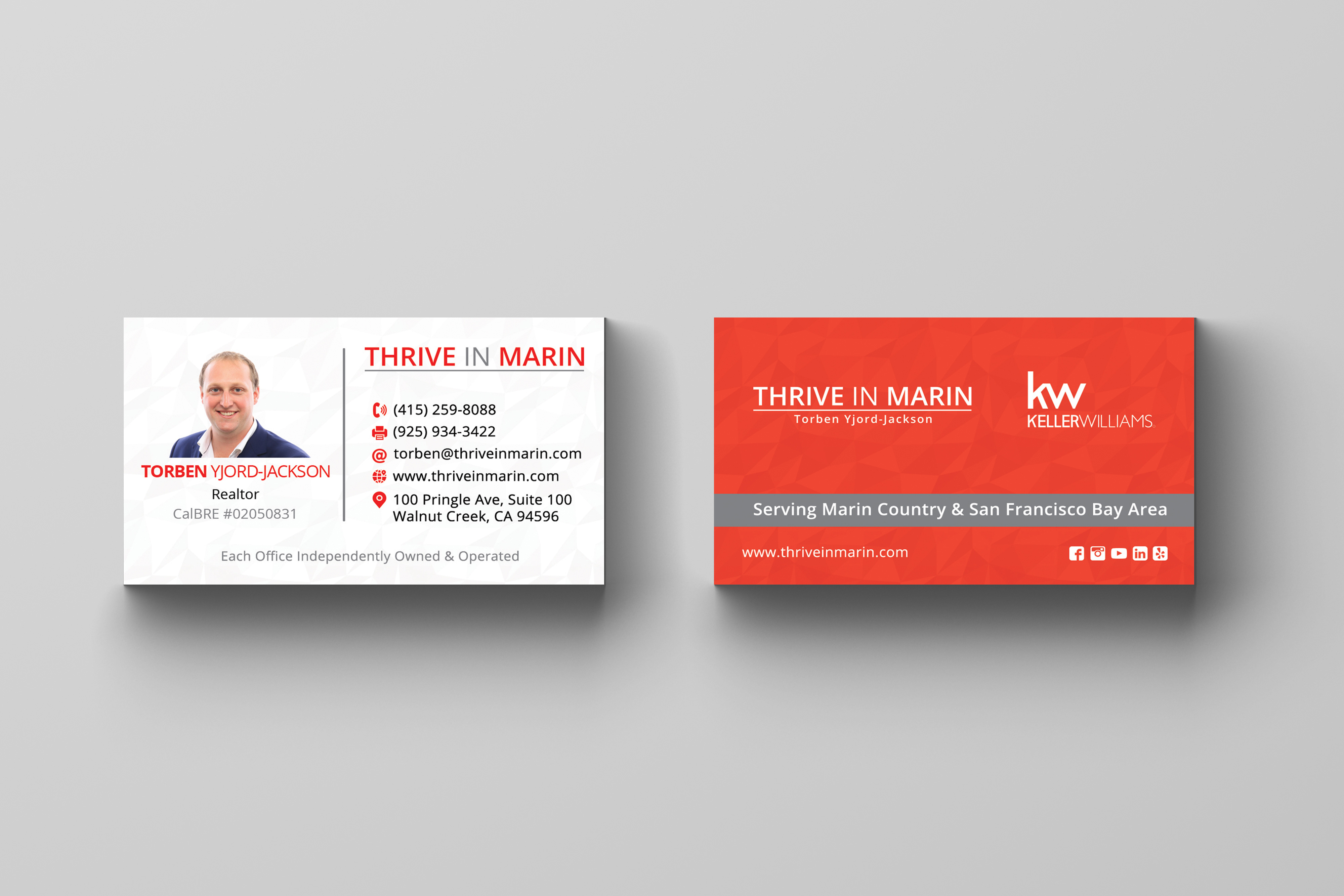 thrive-in-marine-business-card