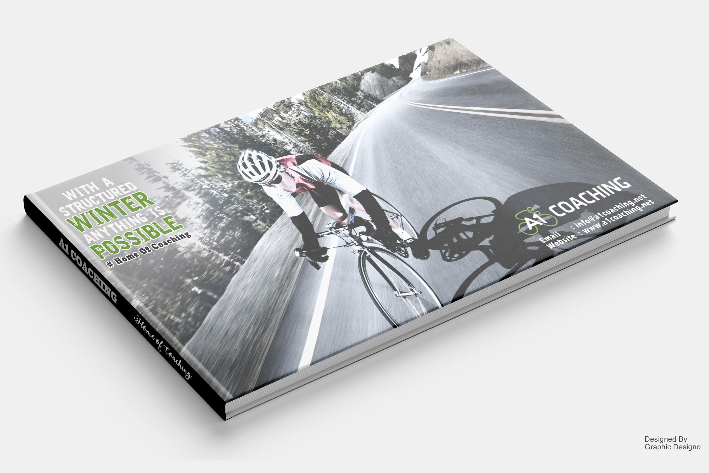 A1-coaching-book-cover