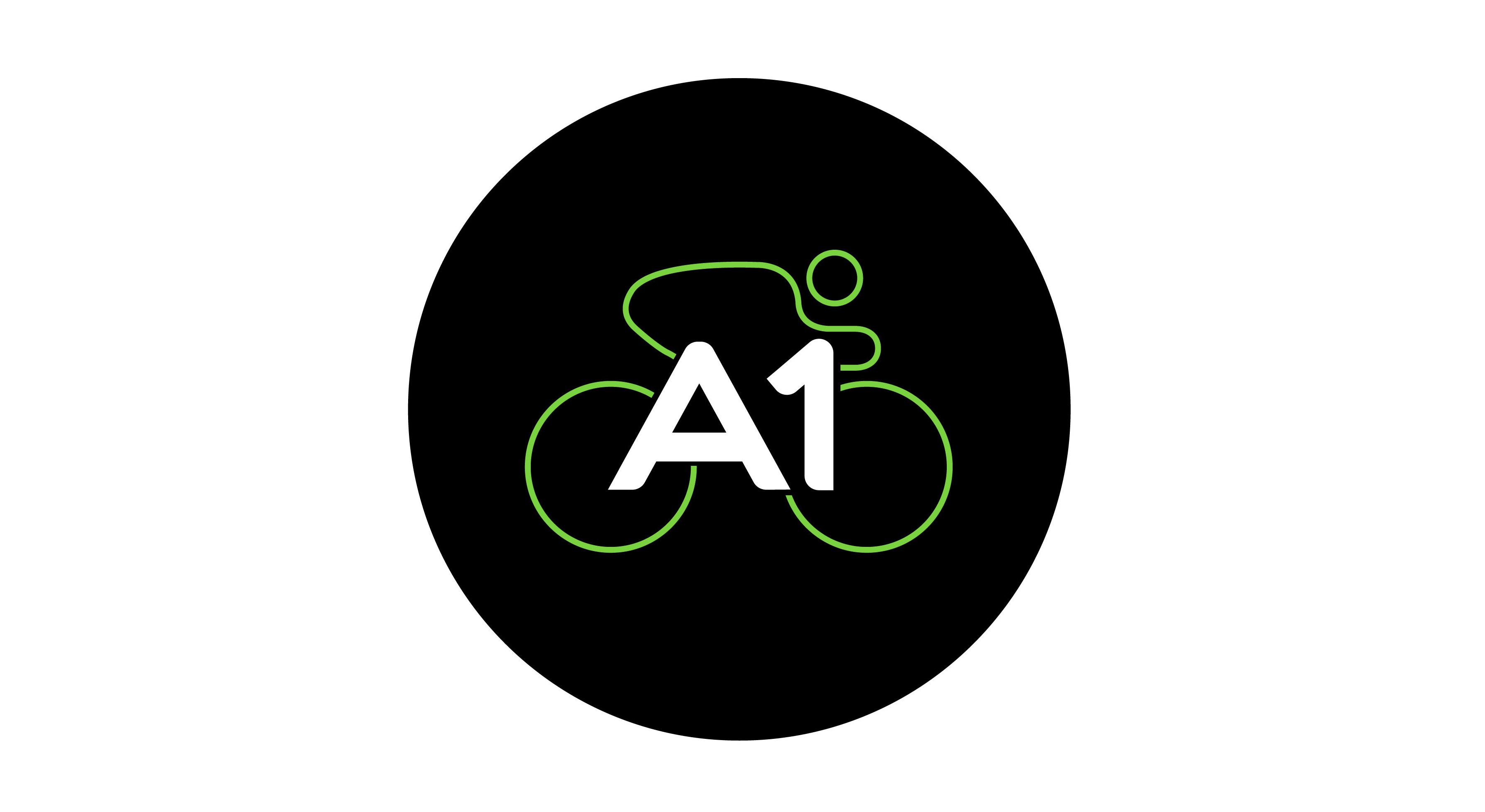 A1-Coaching-icon-FINAL-RGB