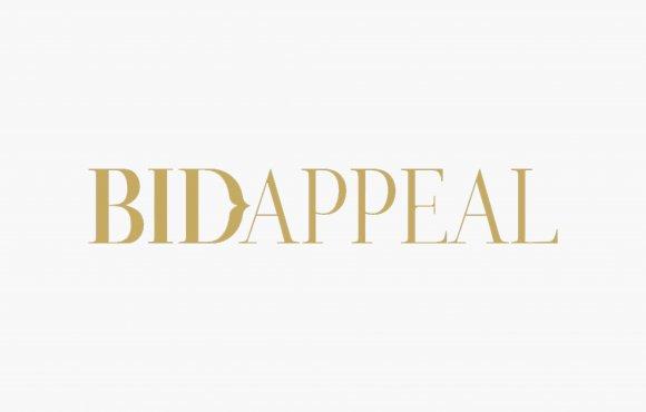 Bidappeal