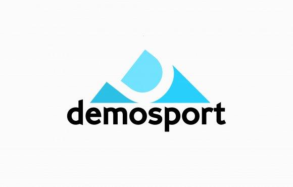 Demosport