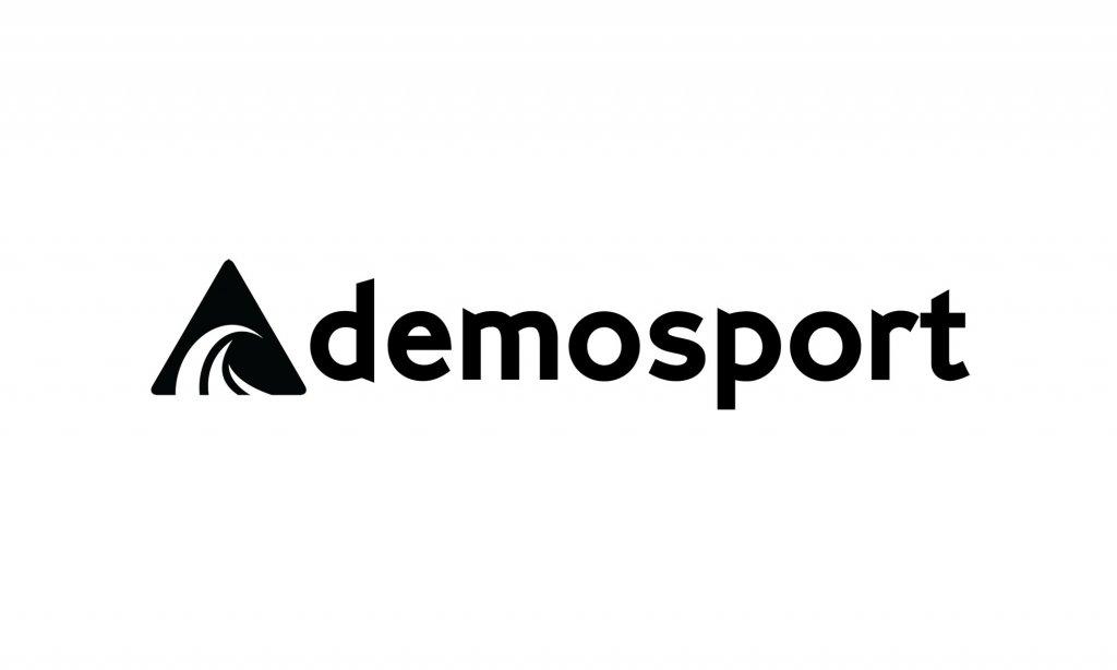 Demostports-Logo