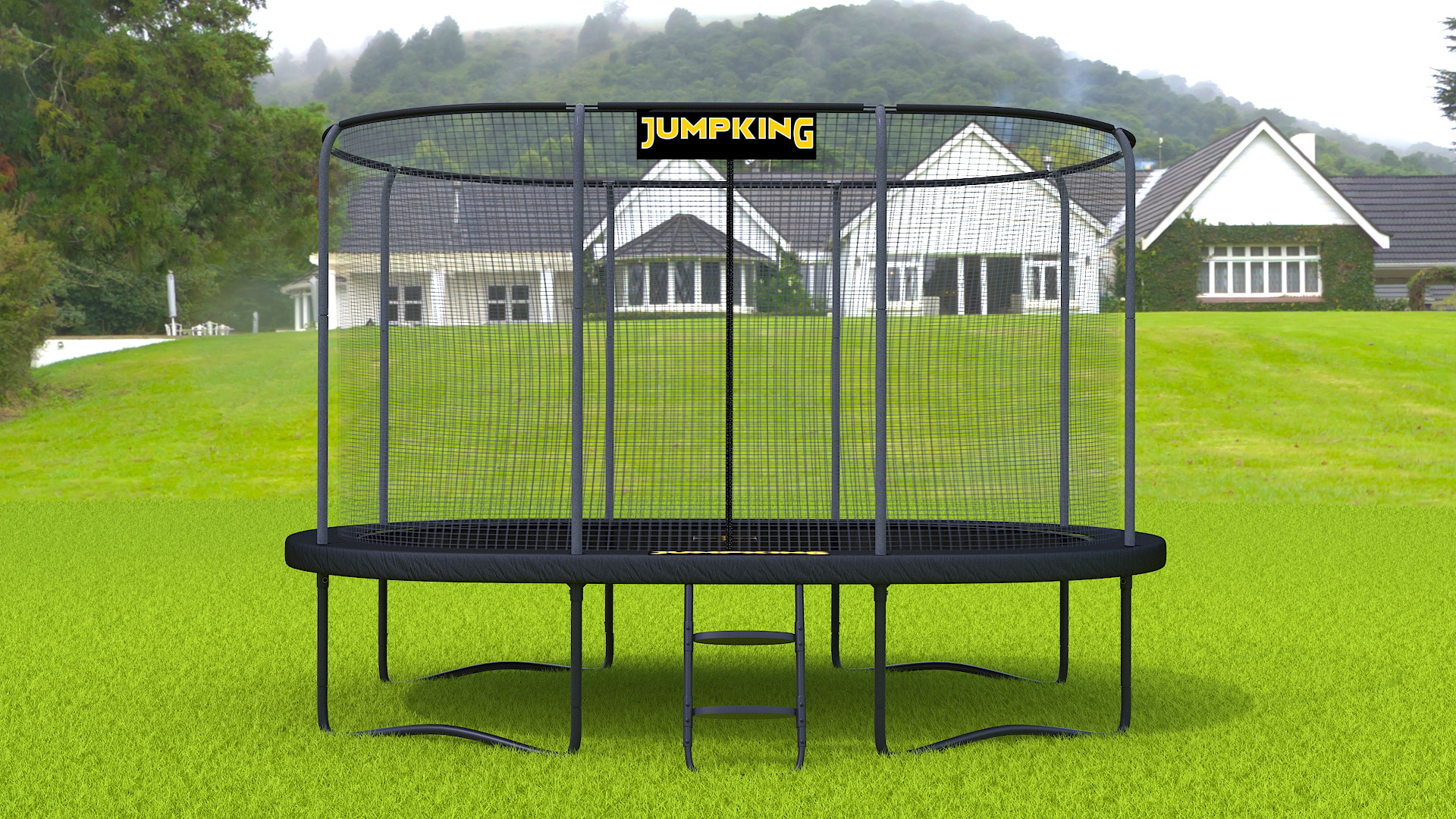 jumpking-3d-trampoline-animation