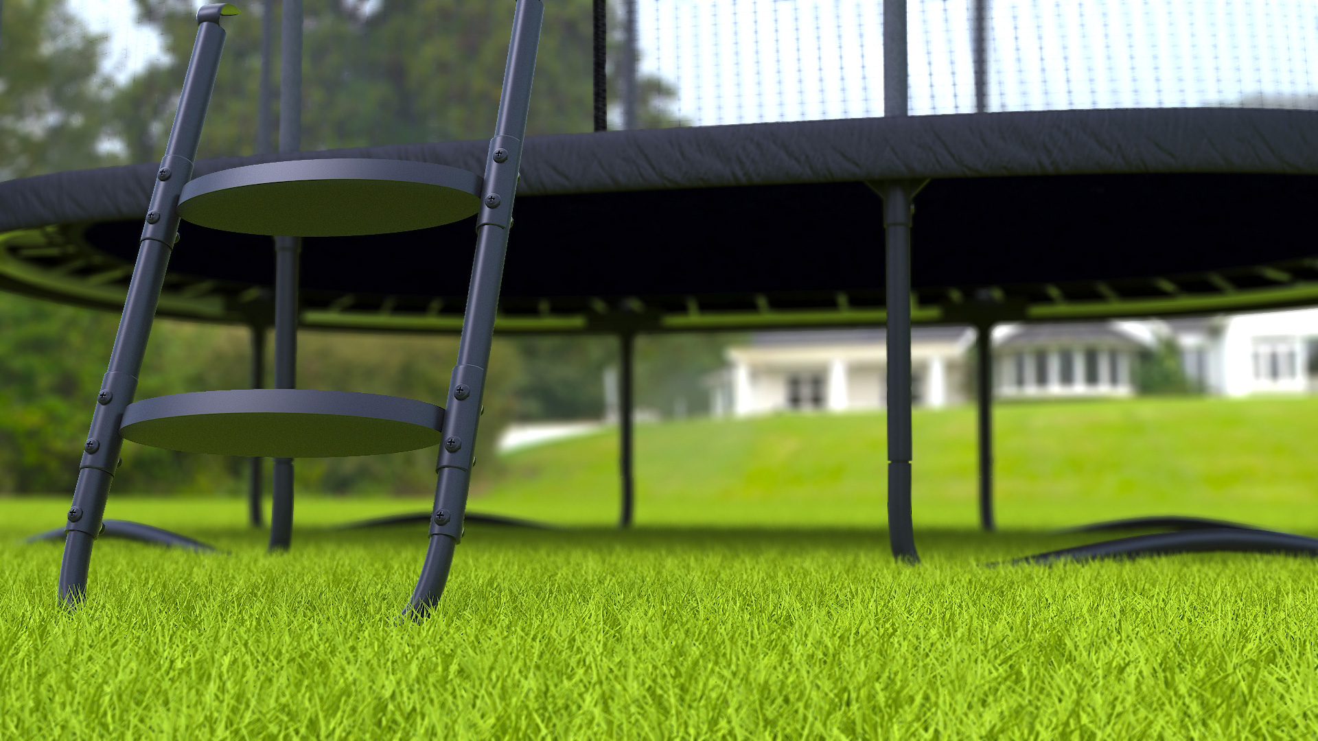 3d-trampoline-animation