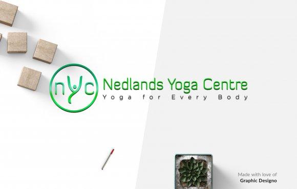 Nedland Yoga Centre