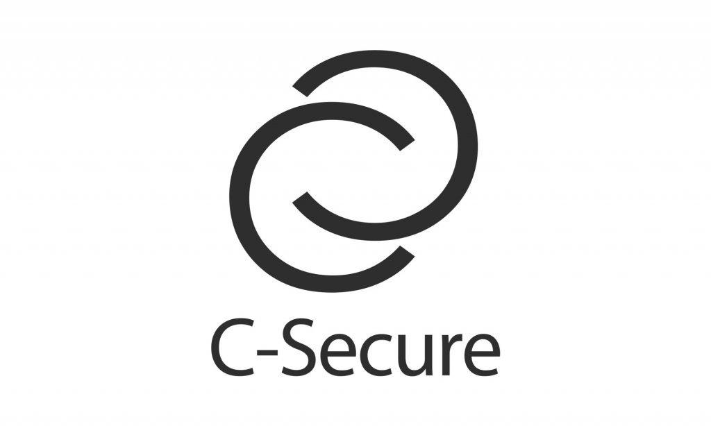 c-secure-logo