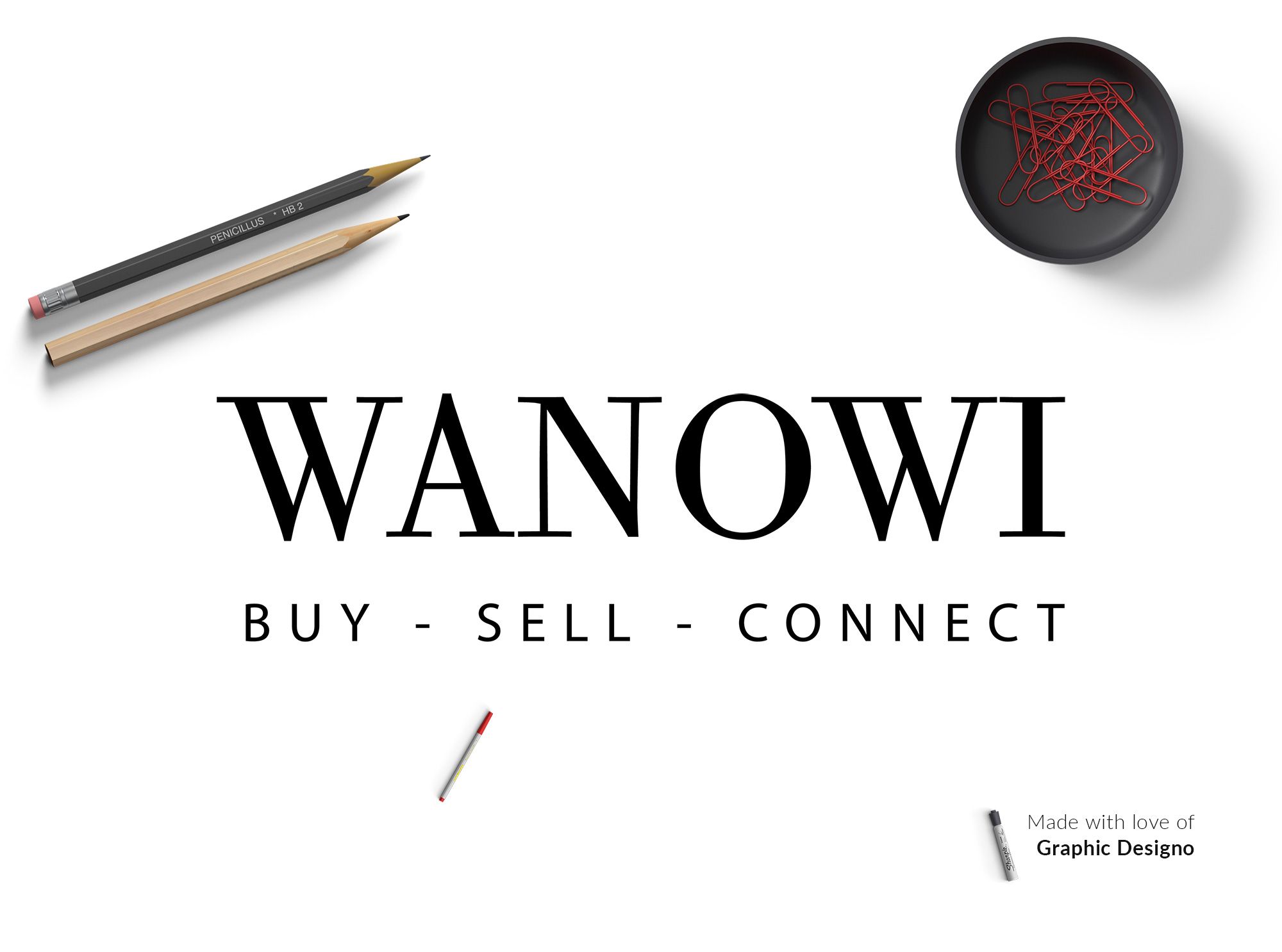 wanowi-front-image
