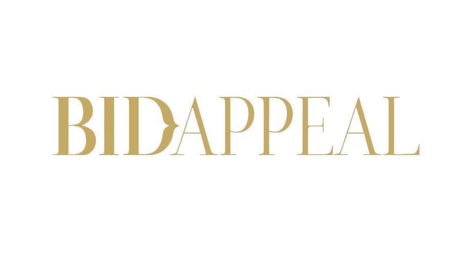 bidappeal-logo-golden