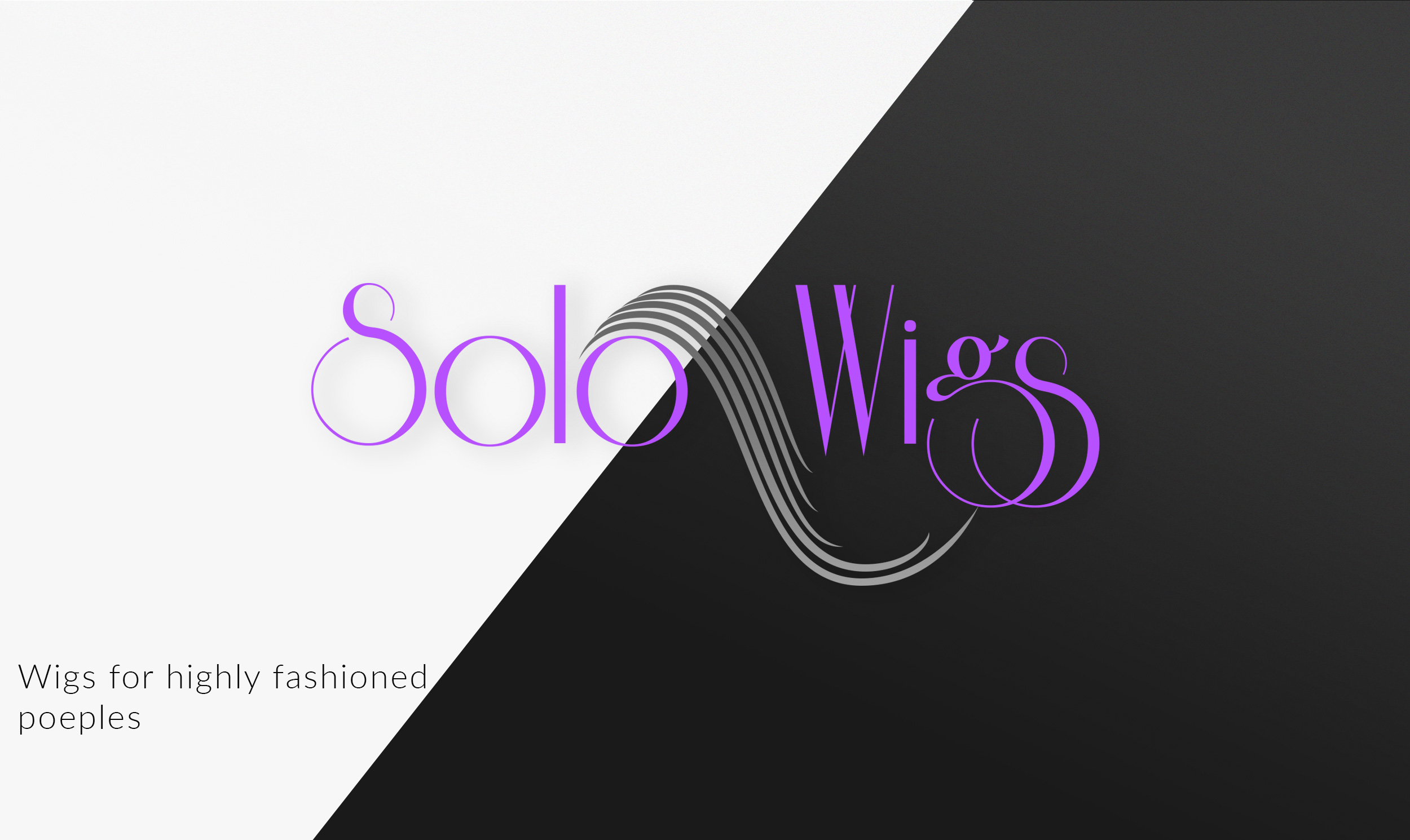 solowigs-front-image