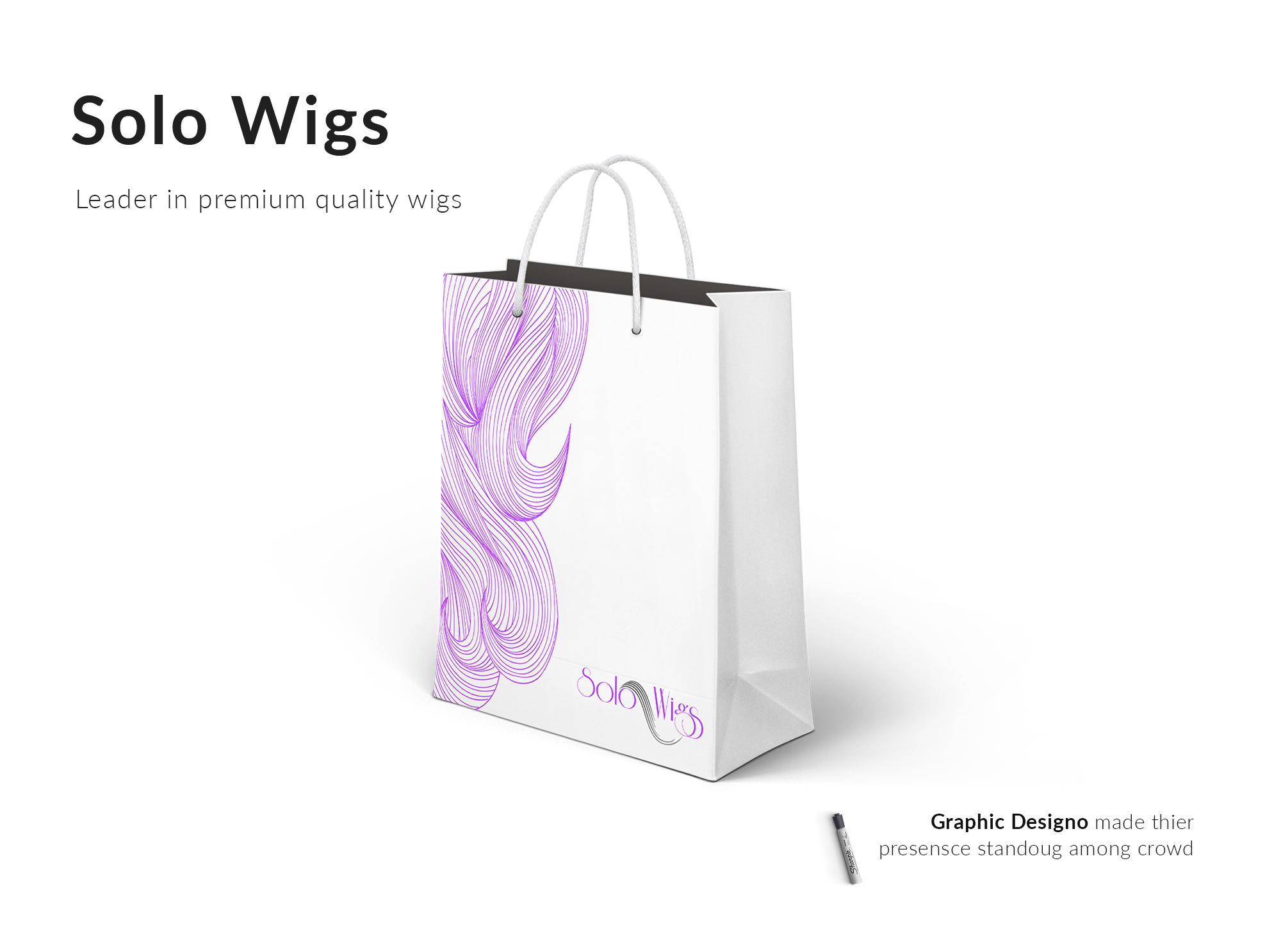 Solog-Wigs-carry-bag