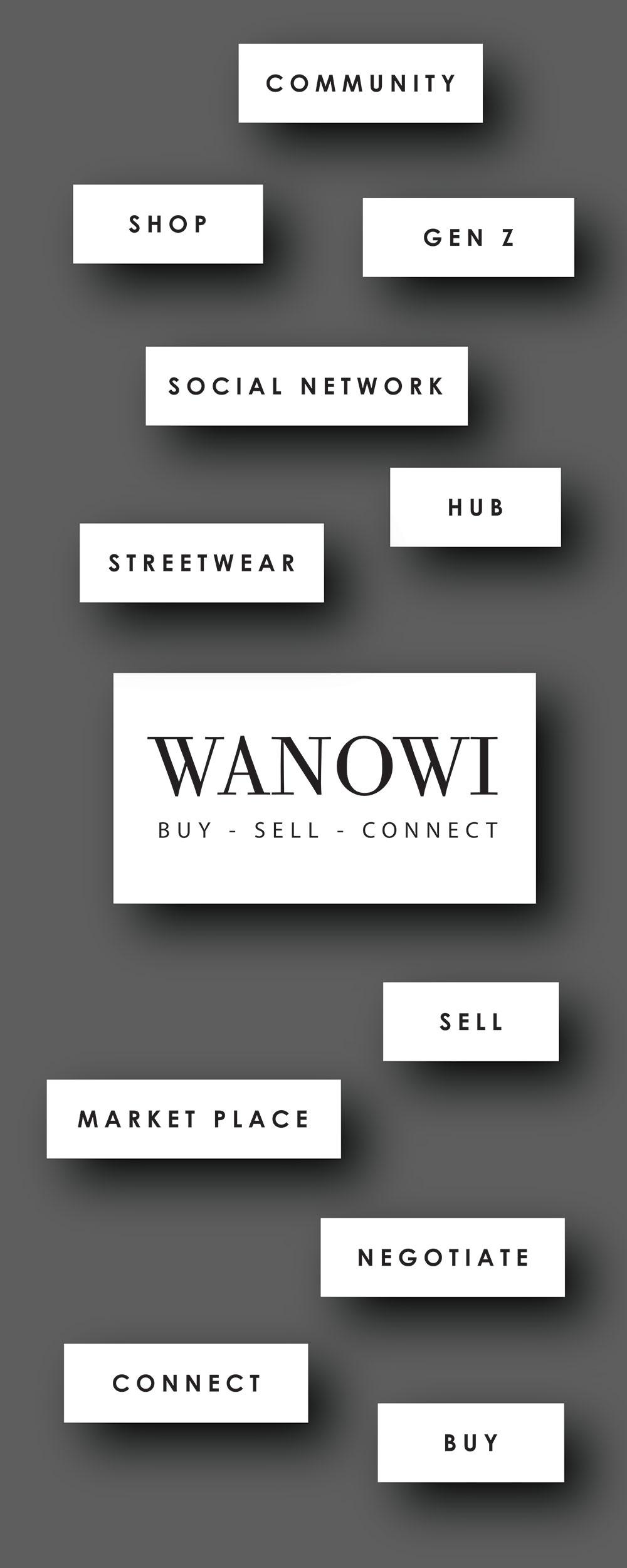 wanowi-instagram-post-1