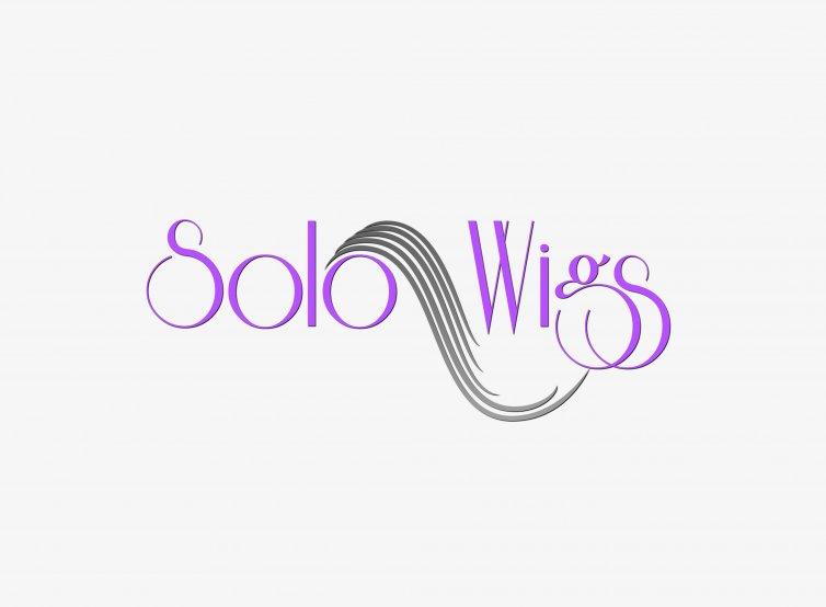 Solo Wigs