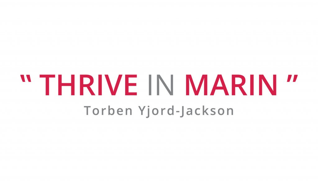 thrive-in-marine-white-background-logo