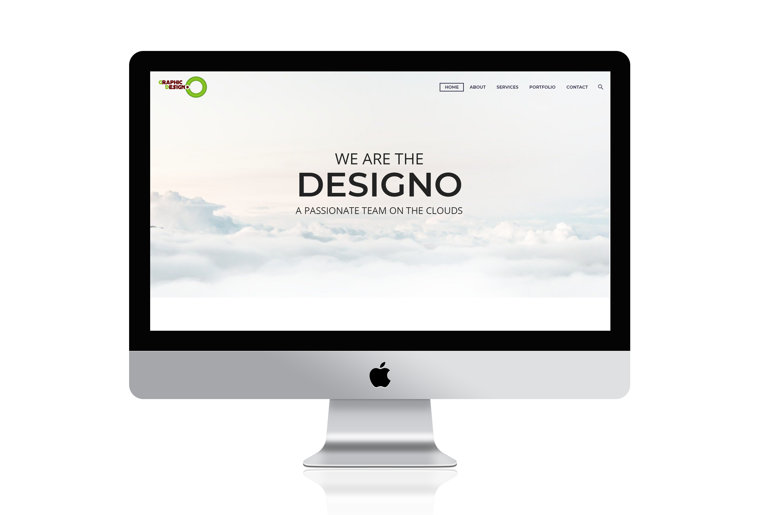 desktop-website-designing