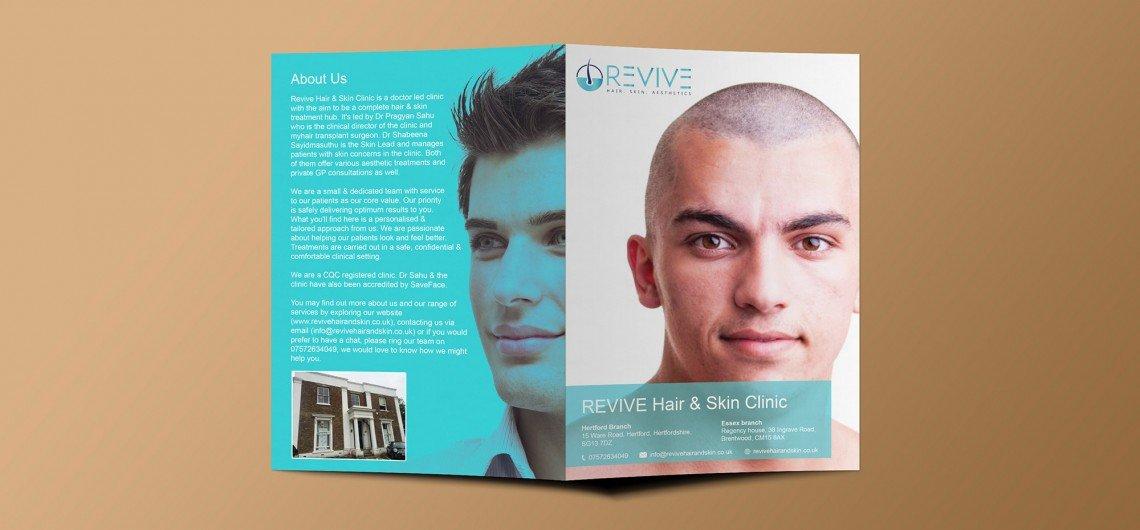 brochure-designing-service