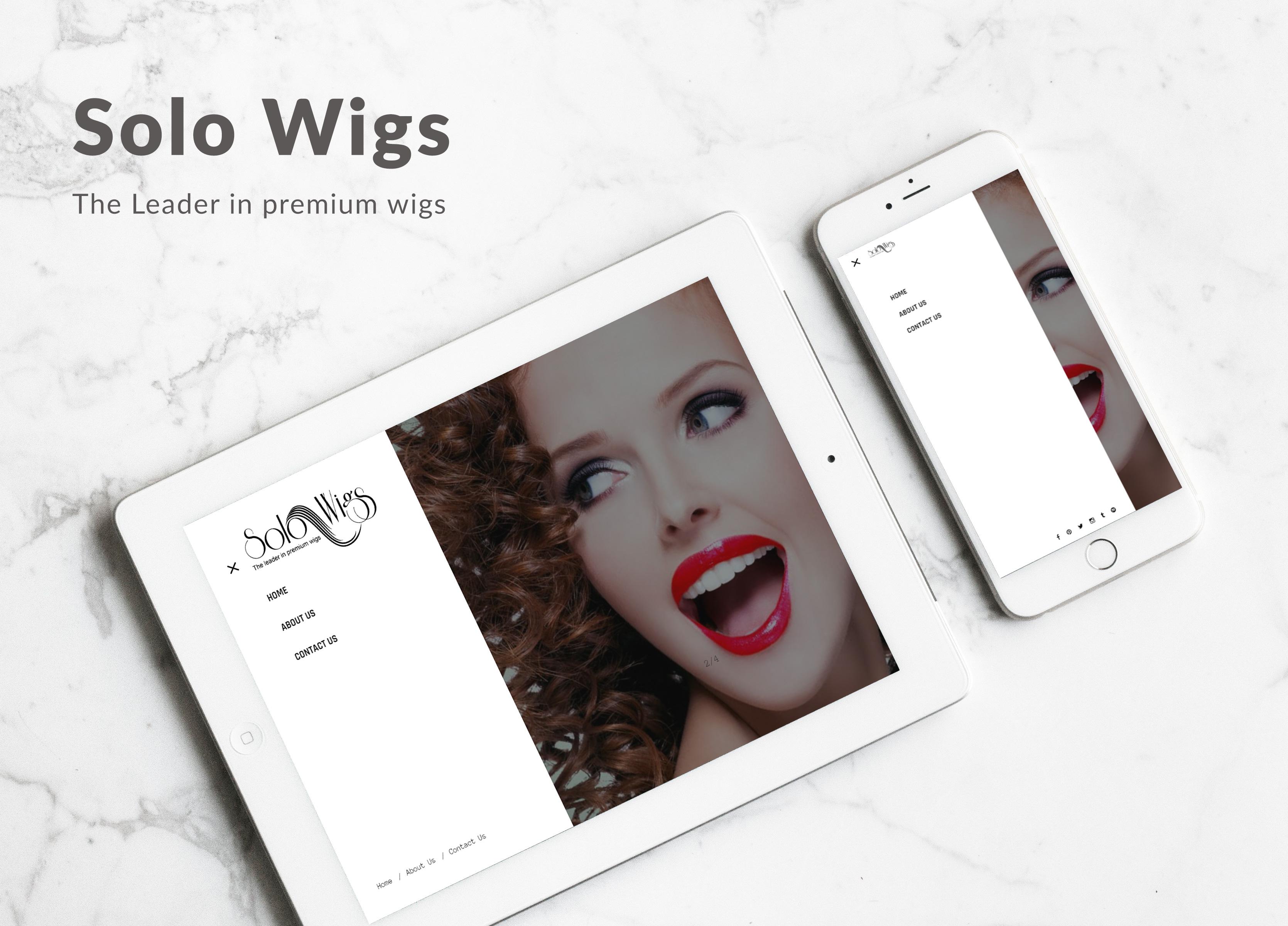 solo-wigs-main