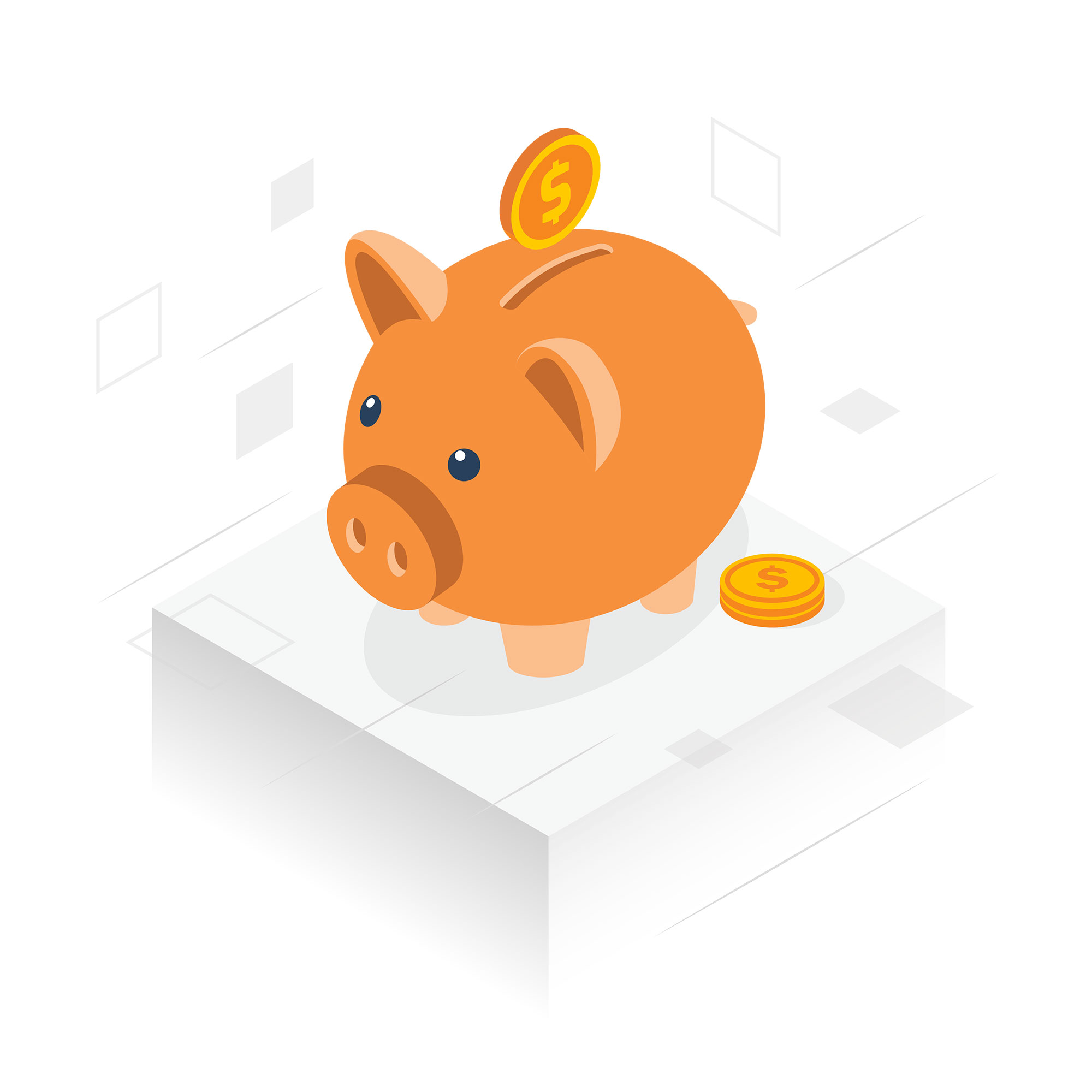 piggy-bank-isometric-icon