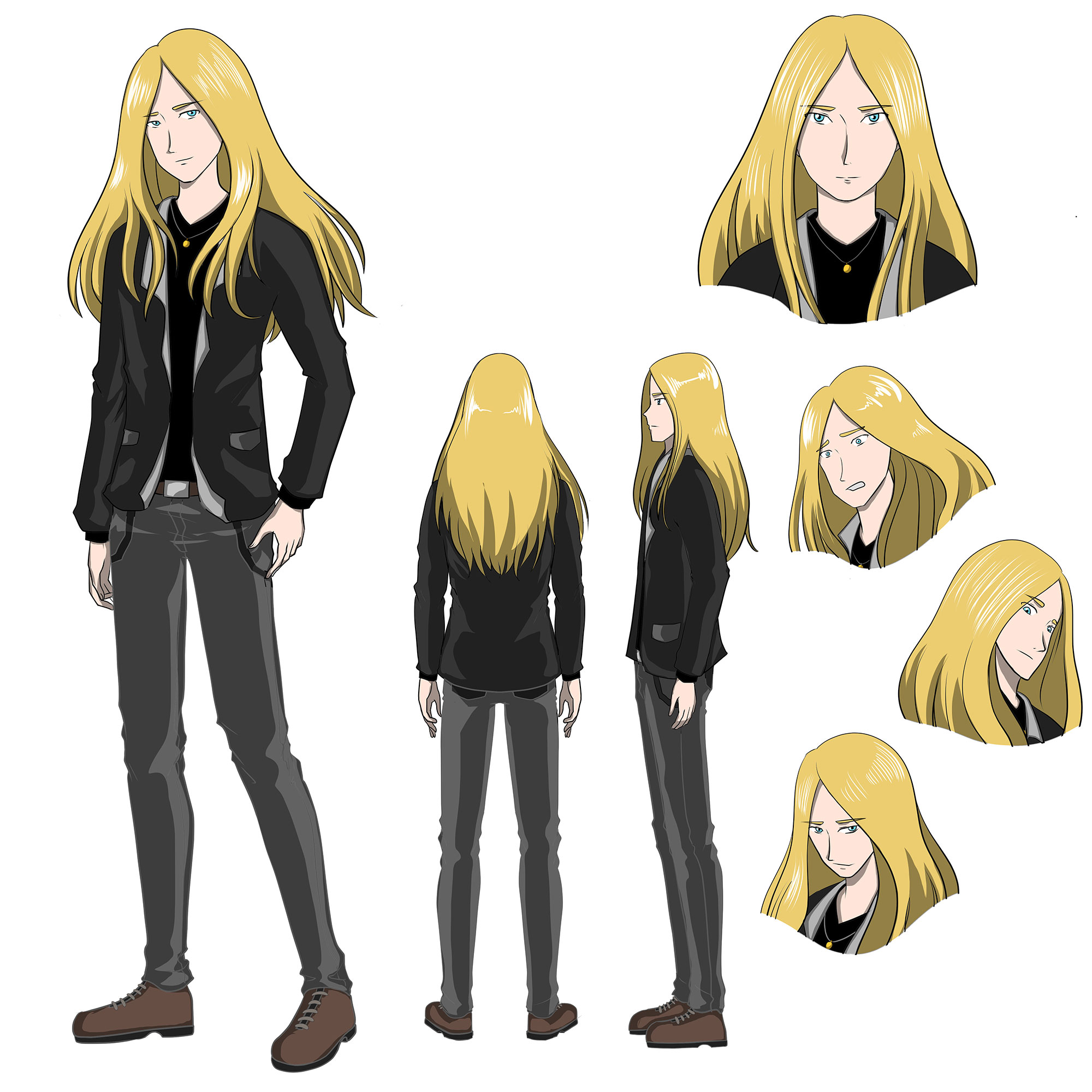 anime-character-kobra-and-the-lotus-2
