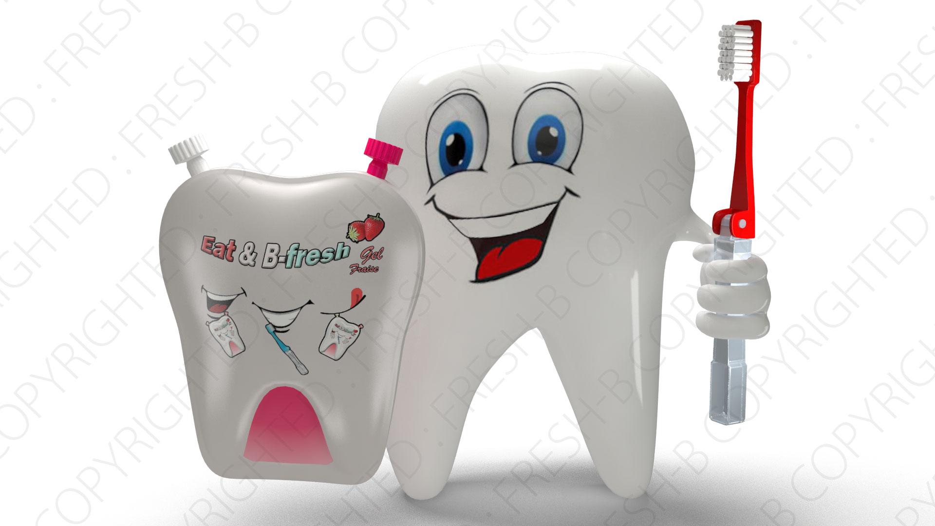3D-teeth-protecting