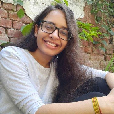 Ayushi-Tiwari